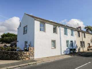 2 bedroom Cottage for rent in Waberthwaite