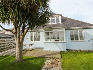 3 bedroom Cottage for rent in Polzeath