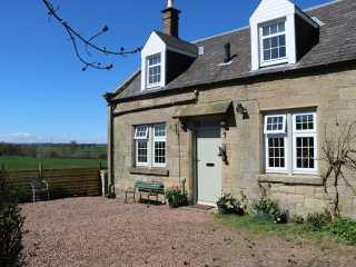 2 bedroom Cottage for rent in Coldstream