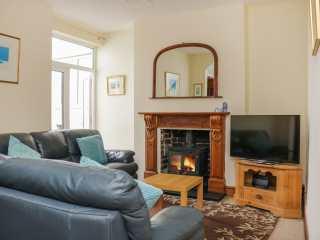 3 bedroom Cottage for rent in Swansea