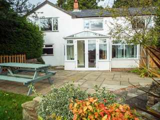 3 bedroom Cottage for rent in Forest of Dean