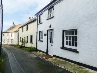 2 bedroom Cottage for rent in Stratton