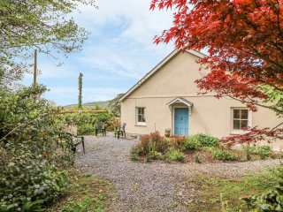 2 bedroom Cottage for rent in Kidwelly