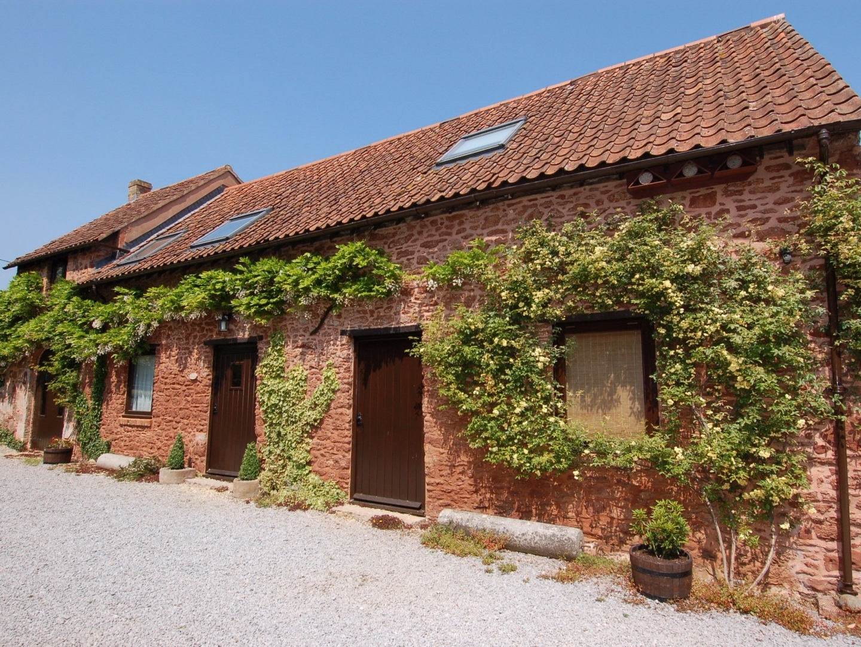 4 bedroom Cottage for rent in Bridgwater