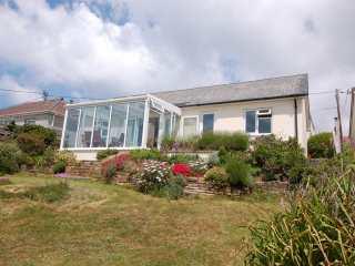 3 bedroom Cottage for rent in Porthtowan