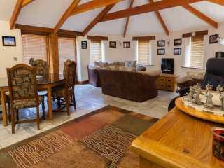 2 bedroom Cottage for rent in Tintagel