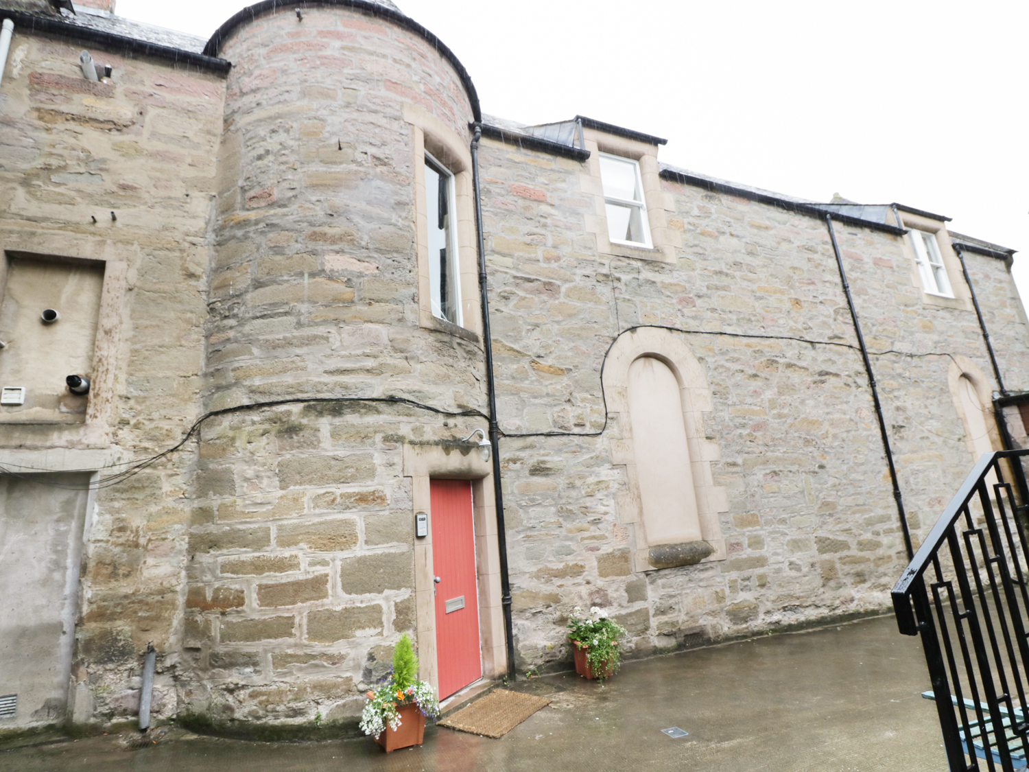 2 bedroom Cottage for rent in Perth, Scotland