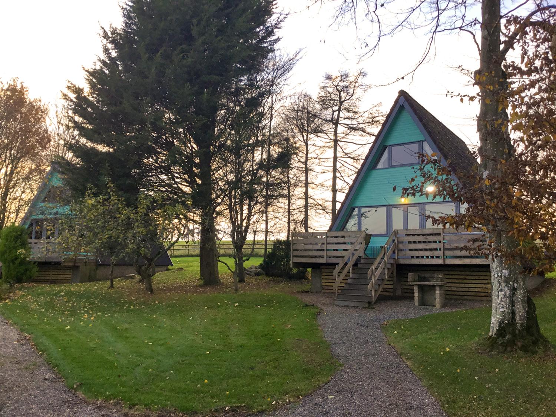 3 bedroom Cottage for rent in Gillingham