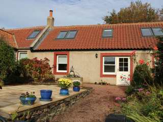 3 bedroom Cottage for rent in Coldingham