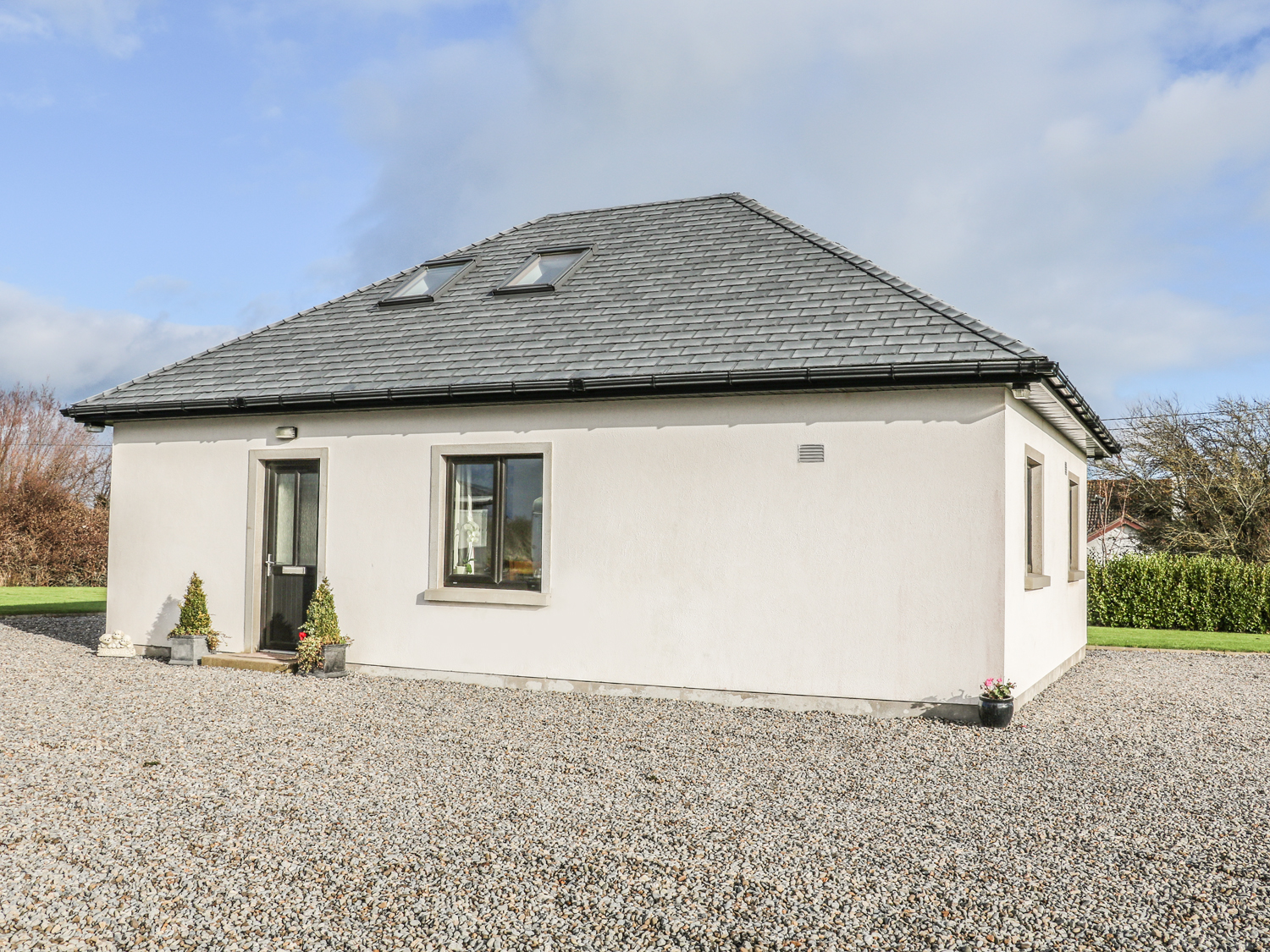 3 bedroom Cottage for rent in Ballymoney