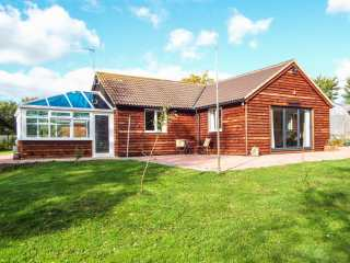2 bedroom Cottage for rent in Wootton Bassett