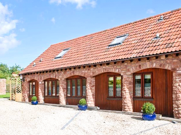 8 bedroom Cottage for rent in Watchet