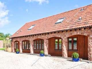 8 bedroom Cottage for rent in Watchet