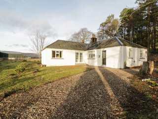 2 bedroom Cottage for rent in Kirriemuir
