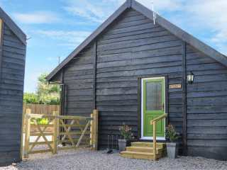 1 bedroom Cottage for rent in Langport