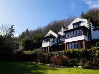 5 bedroom Cottage for rent in Braithwaite