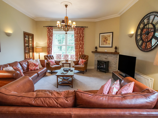 4 bedroom Cottage for rent in Grasmere