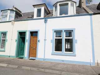 2 bedroom Cottage for rent in St Monans