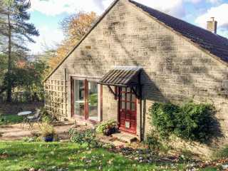 1 bedroom Cottage for rent in Blackdown Hills