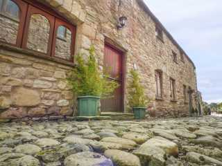 1 bedroom Cottage for rent in Brough