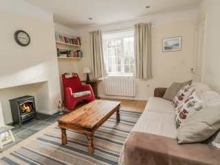 3 bedroom Cottage for rent in Watermillock