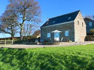 1 bedroom Cottage for rent in Landrake