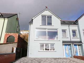 5 bedroom Cottage for rent in Solva