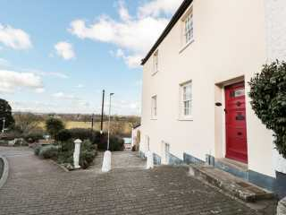 1 bedroom Cottage for rent in Ross on Wye