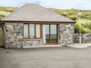 1 bedroom Cottage for rent in Fanore