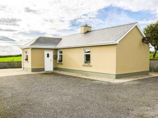 2 bedroom Cottage for rent in Grange