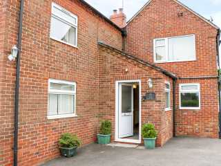 2 bedroom Cottage for rent in Ashbourne