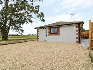 2 bedroom Cottage for rent in Reedham