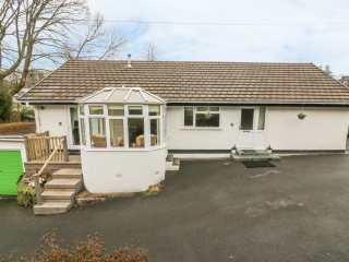 2 bedroom Cottage for rent in Bowness