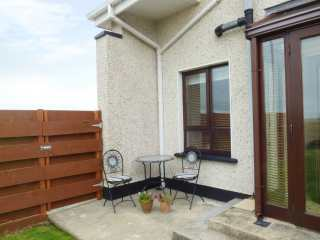 3 bedroom Cottage for rent in Kilmore Quay