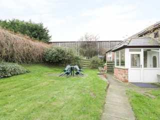 2 bedroom Cottage for rent in Armathwaite