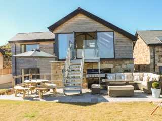 4 bedroom Cottage for rent in St Ives
