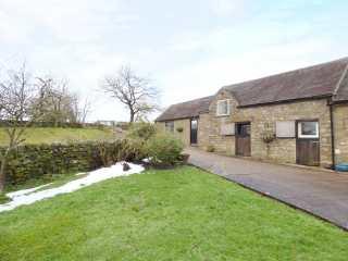 1 bedroom Cottage for rent in Waterhouses