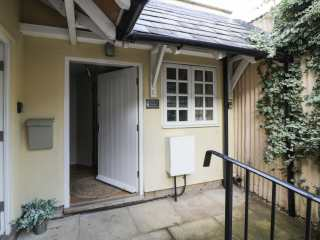 2 bedroom Cottage for rent in Moreton-in-Marsh