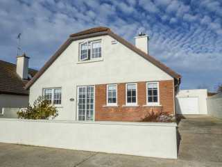 4 bedroom Cottage for rent in Rosslare Strand