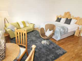 1 bedroom Cottage for rent in Hexham