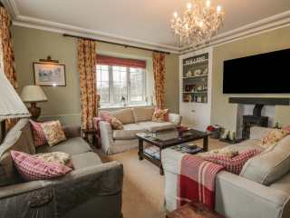 4 bedroom Cottage for rent in Grasmere