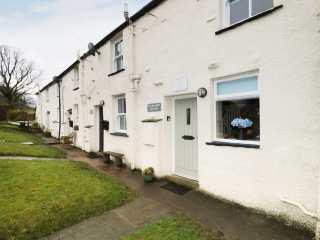 1 bedroom Cottage for rent in Applethwaite