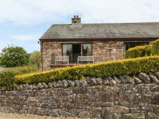 5 bedroom Cottage for rent in Pooley Bridge