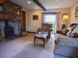 1 bedroom Cottage for rent in Greystoke