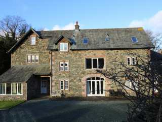 1 bedroom Cottage for rent in Applethwaite