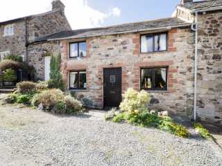 2 bedroom Cottage for rent in Ireby