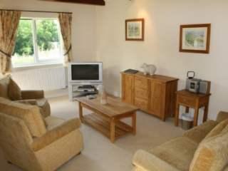 3 bedroom Cottage for rent in Pooley Bridge