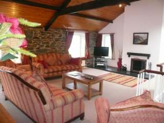 4 bedroom Cottage for rent in Rosthwaite