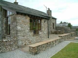 7 bedroom Cottage for rent in Kirkby Lonsdale