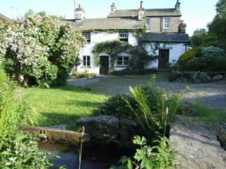 3 bedroom Cottage for rent in Selside, Cumbria